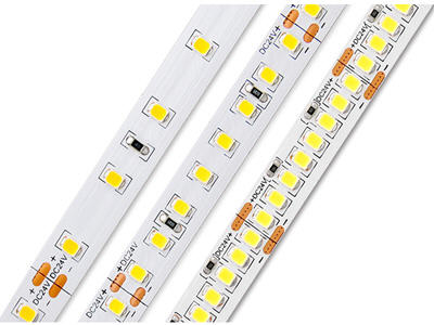 cri90 2835 led strip
