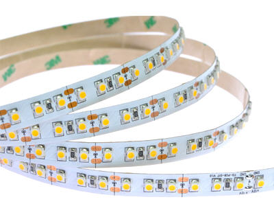 120led 3528 9.6w / Meter led strip light