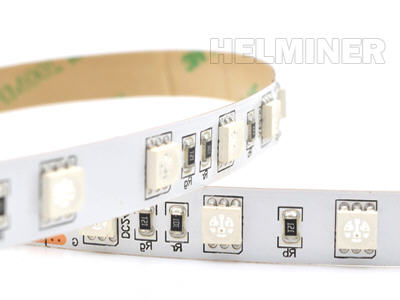 RGB led strip light , RGBW LED STRIP, RGBCCT led strip
