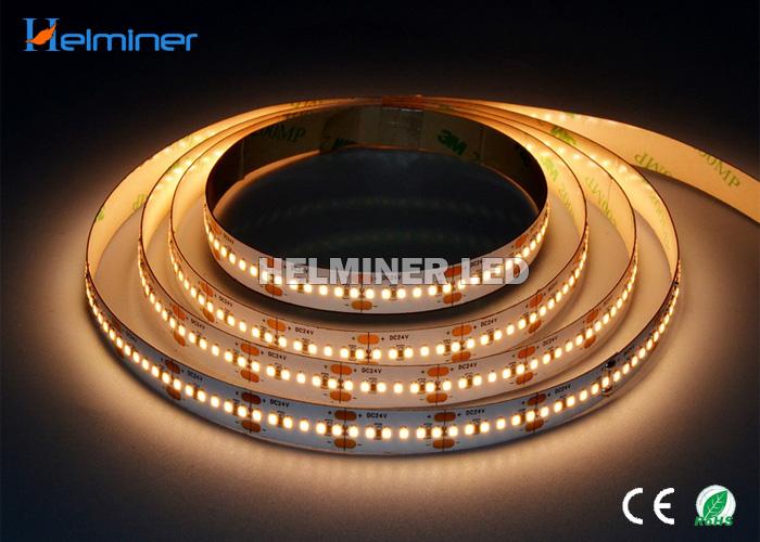 SMD 2216 LED Strip Lights