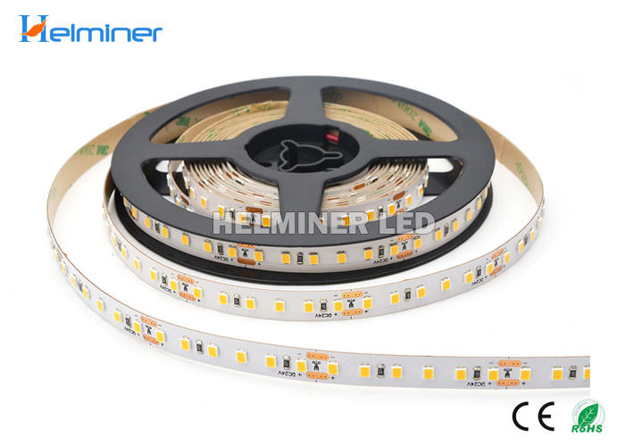 led under cabinet lighting, 2835 led home lgihting, 2835 led strips