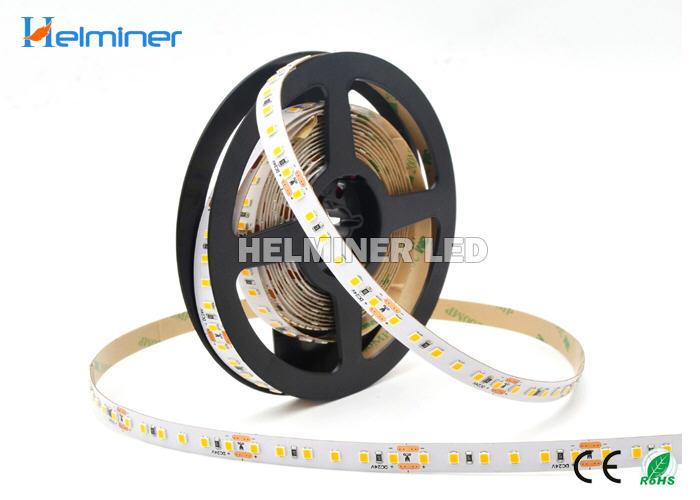 120led smd 2835 led strip light