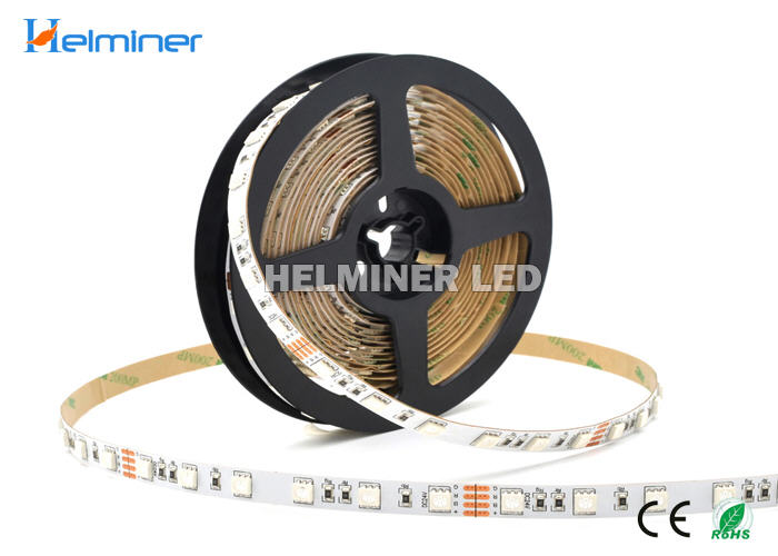 12v rgb led strips, 24v rgb led strips